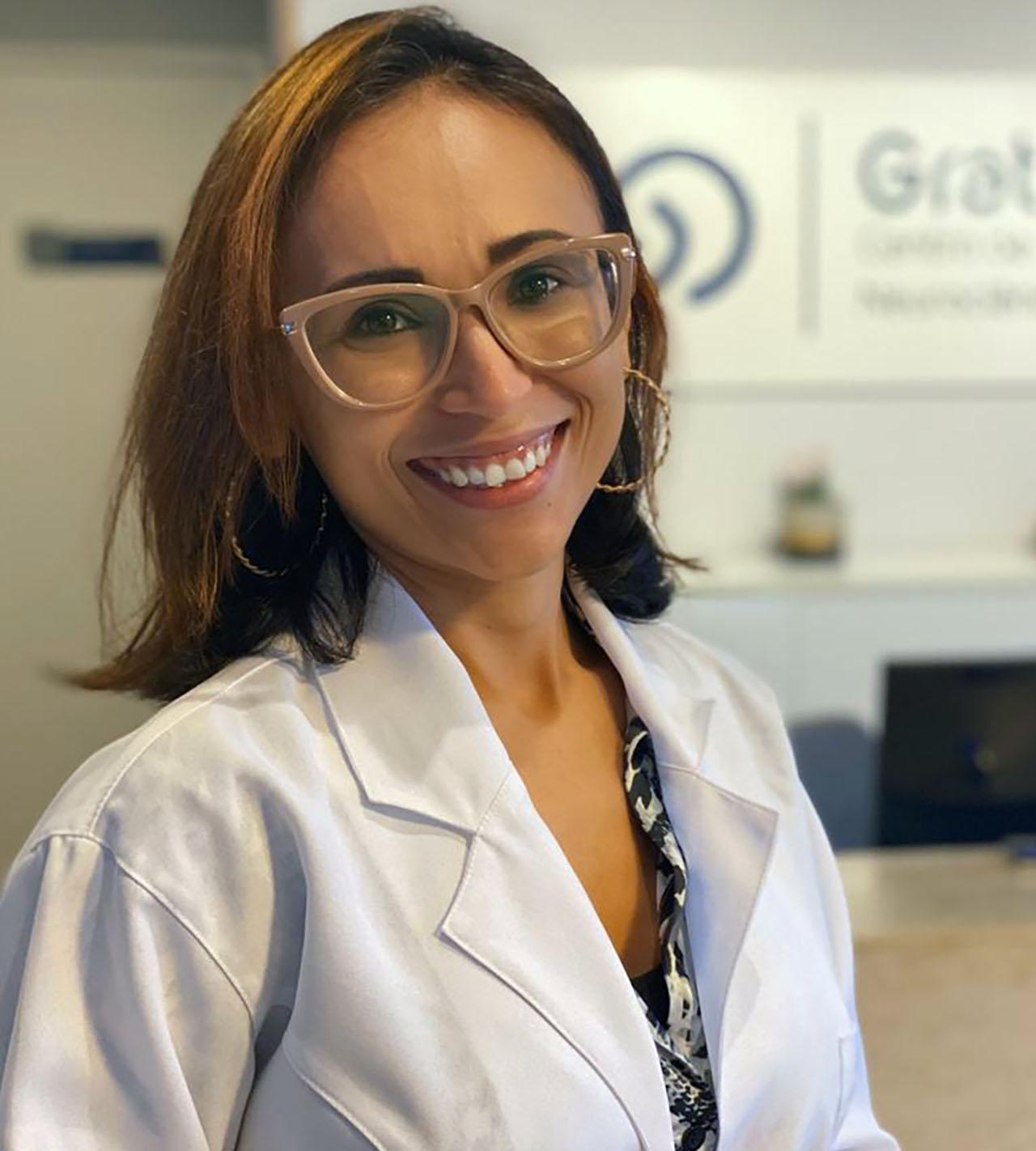 Carla Barbosa Brandão