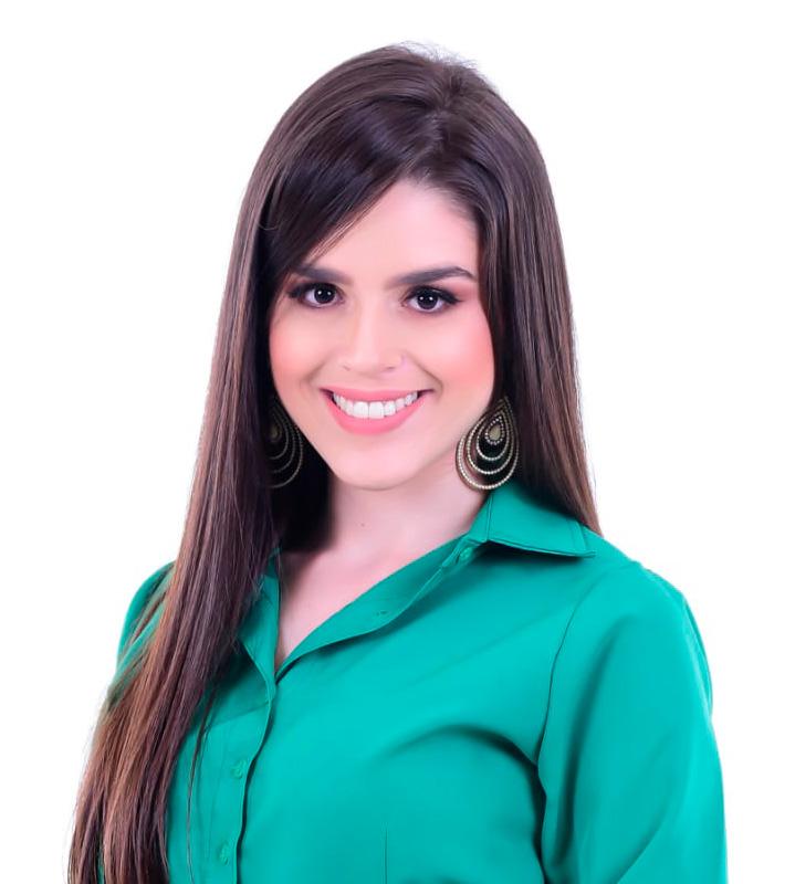 Beatriz Pinheiro Bezerra